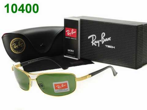 pas cher ray ban femme