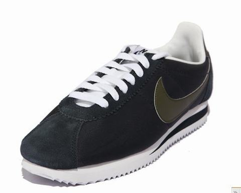 shoes for cheap great prices undefeated x nike cortez cuir homme pas cher chinois,nike cortez nylon vintage ...