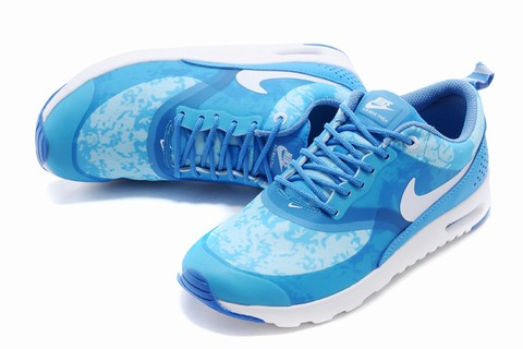 sneakers for cheap best supplier 50% off air max thea magasin homme,air max thea de discount,air max thea ...